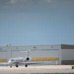 Какой тип частного самолета лучше всего подходит для вашей поездки?