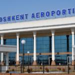 Челябинск Ташкент прямым рейсом